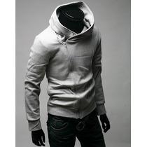 Sueter Para Hombre Ropa Fashion Slim Fit Caballero