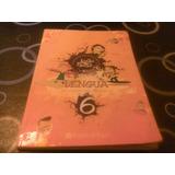 Libro Logonautas Lengua 6