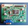 Placa Lógica Samsung 732nw Plus