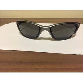 beb27c625a4d5 Óculos De Sol Nike Modelo Vintage 73 ( Ev0598 401 005) - Óculos De ...