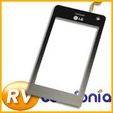 Display Tactil Lg Ke990 Ku990 Viewty Flex Touchscreen Ke-990