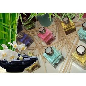 Difusor Aromático Vidrio Cristal, Día De La Madre, Souvenir