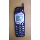 Celular Nokia 5165
