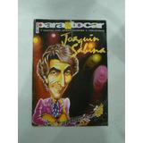 Tocar Cancionero Letras Acordes Tablaturas Joaquin Sabina