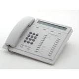 Telefono Ericsson Dialog 3213 Dbc 213 P/ Central Telefonica