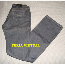 Jeans Scombro Nuevo Sin Uso !!!!