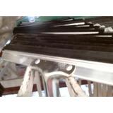 Haragan Secador De Pisos Industrial 45,cm 18