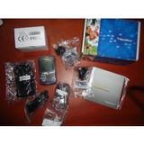 Blackberry Nextel 8350i 8350 Nuevo En Caja Apta Para Plan