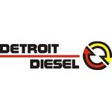 Repuestos - Servicios Detroit Diesel - General Motors