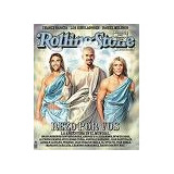 Rolling Stone- Revistas 3 En Total - Ver Detalle