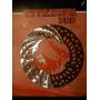 Xr 250 Xr600 Xr400.disco De Freno Del Titanium Pro Alta Cali