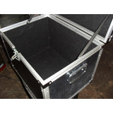 Strobo Atomic 3000 , Hard Case Para 2 Atomic