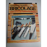 Revista Enciclopedia Salvat Do Bricolage N° 111