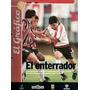 Revista El Grafico El Deporte Esta Aqui Semana 13 Año 2001