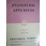 Evangelios Apócrifos Biblia Codigo Da Vinci Religion Esoteri