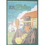 Libro Cuento Infantil Coleccion Tv Aventuras El Zorro Pintar