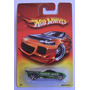 Hot Wheels Red Card Bedlam Hotwheels.com Limited Vikingo45