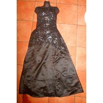 Vestido Debut Talla Chica 28 Mexico, Venta De Closet