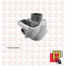 Kit Cilindro Motor C/ Pistão/anéis/juntas Titan 92/99 P/150c