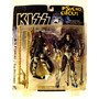 Kiss - Ace Frehley Mcfarlane Muñeco Edicion 1998