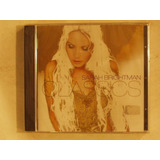 Cd Sarah Brightman Classics Año 2001 Anytime Anywhere Alhamb