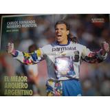 Poster Carlos Fernando Navarro Montoya- Boca (207)