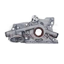 Bomba Oleo Motor Gm Monza 1.6/1.8 Sl/ Sle/ Sr 82 Ate 86