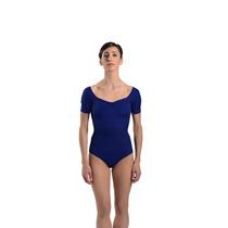 Malla De Ballet & Danza Abundance Mod. Fondu
