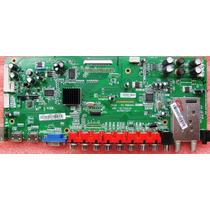 Placa Principal Cce D32 D3201 Gt-309px-v302 Ou V303 N O V A!