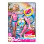 Barbie Entrenadora De Delfines - Original Mattel