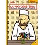 Comic: La Historietería ()