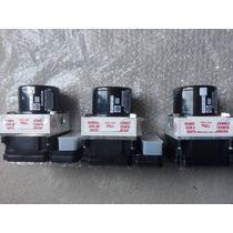 Módulo Sensor Abs Bora Jetta S6 Beetle Tiguan Passat Oem