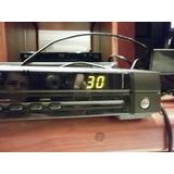 Decodificador General Instrumets Cft 2200