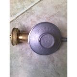 Regulador De Gas De Presion Concrif Para Bombonas Pdvsa