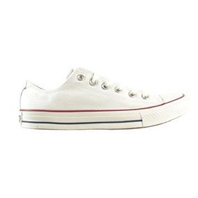 Zapatos Hombre Converse All Star Ox Unisex Shoes Op 345