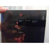 Depeche Mode Violator Mute Sacd + Dvd Dts 5.1 1er Edicion