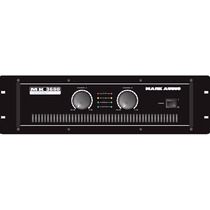 Esquema Elétrico Amplificador Mark Audio Mk 3600 Via Email