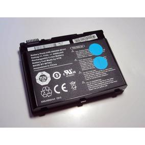 Bateria Note Posi Cce U40-3s4400-m1h1 S1b1 B1y1 C1h1 -u40
