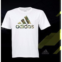 Franelas Adidas, Real Madrid, Skate, Basketball