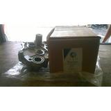 Bomba Aceite Motor Mitsubishi Canter 649/659/84/85