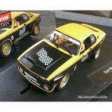 (d_t) Carrera Opel Manta A