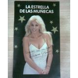 Susana Giménez - La Estrella De Las Muñecas Publicidad Kxz