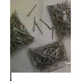 Kit De Rebites De Repuxo Em Alumínio, Tipo Pop -