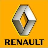 Manual Del Usuario Original Renault Kangoo Express
