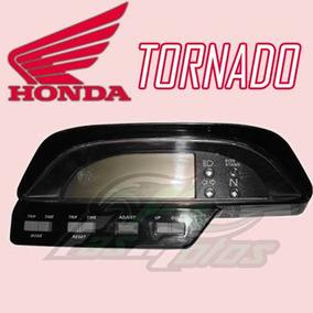 Tablero Honda Xr 250 Tornado Al Mejor Precio. Fas Motos