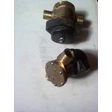 Bomba Agua Salgada Motores/mwm Sprint 6/4c Mwm 229 6/4/3cil