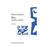 Bios, De Roberto Esposito