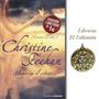 Magia En El Viento De Christine Feehan - Libro Importado