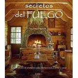 Hanono: Secretos Del Fuego. Hogares Chimeneas Horno De Barro
