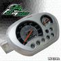 Tablero Zanella Zb 110 G1 / Jianse Js 125 Velocime Fas Motos